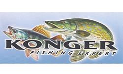 SAILTICA Fishing: 31 Aout et 1er Septembre à Pornichet Pp
