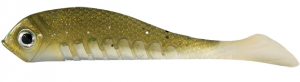 Article de peche : Jester Minnow