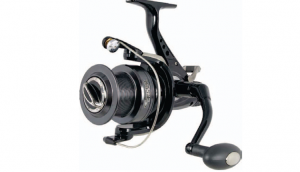 Carbomaxx Carp&Feeder 430
