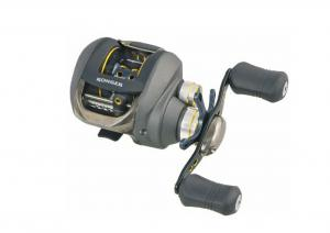 Article de peche : IMPERIAL MULTI CAST PRO SPORT 9200 LH