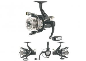 Article de peche : Carbomax Iron Carp 600Fd/FSS