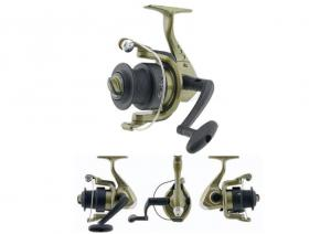 Article de peche : Carbomaxx Method Feeder Long Cast 100FD