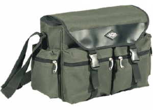 "Article de peche : Sac de rangement Konger ""Fishing Bag 6004"""