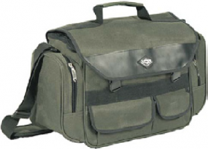 "Article de peche : Sac de rangement Konger ""Fishing Bag 6005"""