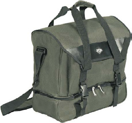 "Article de peche : Sac de rangement ""Fishing Bag"