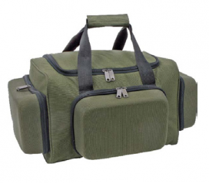 "Article de peche : Sac de rangement Konger ""Team Konger Bag"""