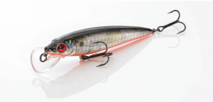 Article de peche : Delicate Grayling