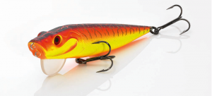 Article de peche : Maxximus Predator Pike Prey Popper