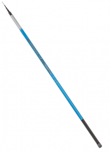 Article de peche : Impact Pro Sport Pole